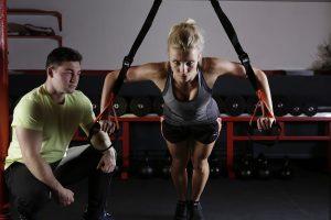 coach-salle-musculation